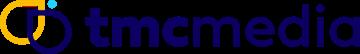 TMC Media Logo